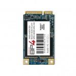 MyDigitalSSD BP4 30GB mSATA SSD