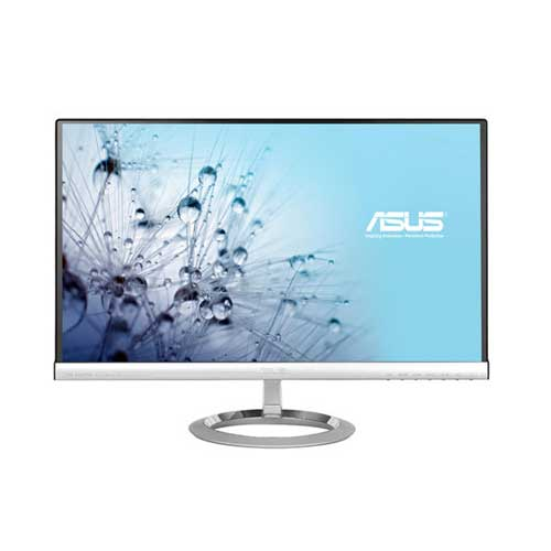Asus 23 inch MX239H LED Backlit LCD Monitor