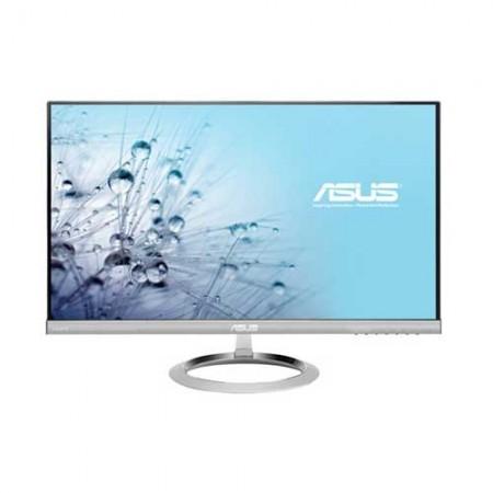 ASUS MX259H 25 inch LED AH-IPS Frameless Monitor