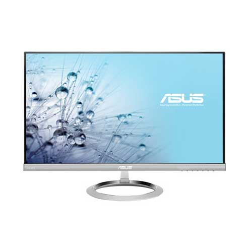 ASUS MX259H 25 inch LED AH-IPS Frameless Monitor