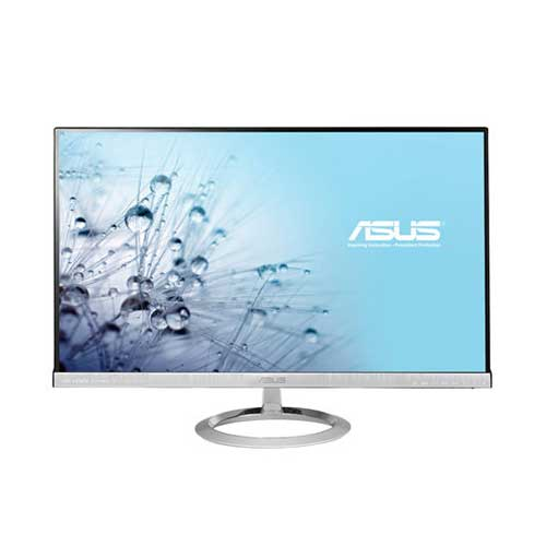 ASUS MX279H 27 inch Widescreen LED Backlit LCD Monitor