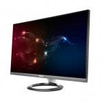 ASUS MX27AQ 27 inch WQHD AH-IPS LED Monitor