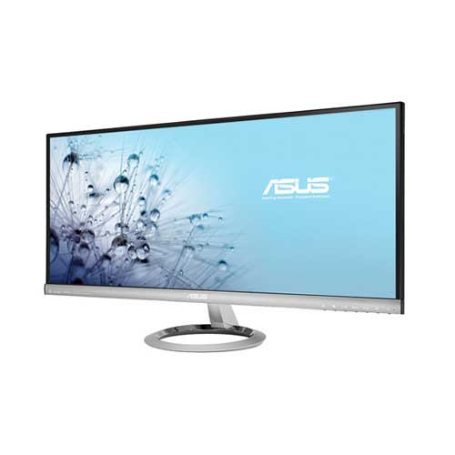ASUS MX299Q 29 Inch Ultra Wide LED Monitor