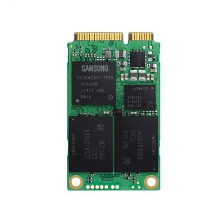 Samsung 850 EVO 120GB mSATA
