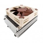 Noctua NH-L9a 92mm SSO2 CPU Cooler