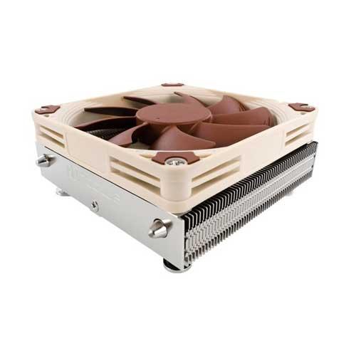 Noctua NH-L9i 95mm SSO2 CPU Cooler