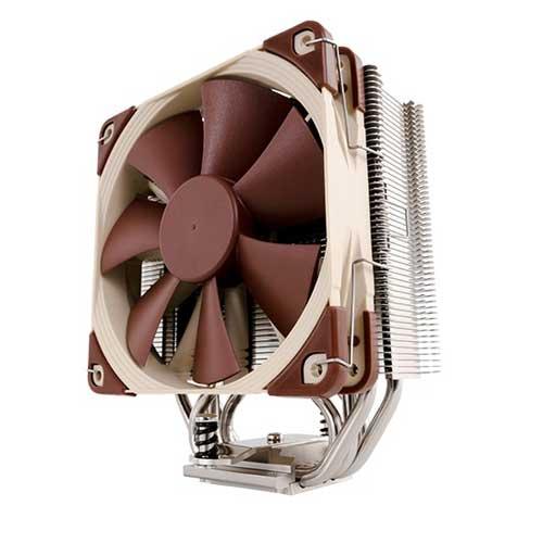 Noctua NH-U12S CPU Cooler