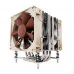 Noctua NH-U9DXi4 90mm SSO2 CPU Cooler