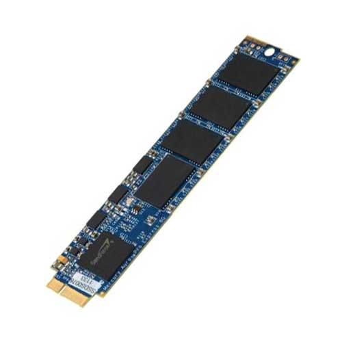 OWC Aura Pro Envoy Kit 240GB SSD