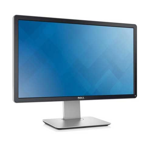 Dell P2214H 22 inch FULL HD IPS LED Monitor
