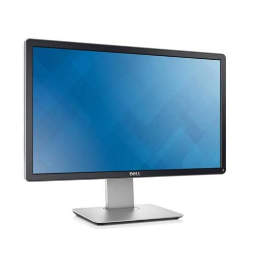 Dell P2414H 24 Inch Screen LED-Lit Monitor