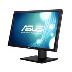 ASUS PA238Q 23 inch LED Monitor