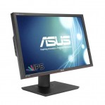 ASUS PA248Q 24 inch LED Backlit IPS Widescreen Monitor