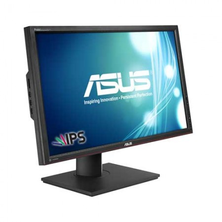 ASUS PA279Q 27 inch WQHD HDMI Widescreen LED Monitor