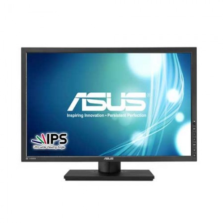 ASUS PB248Q 24.1 inch LED Monitor