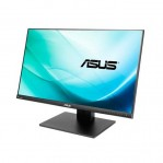 ASUS PB258Q Frameless 25 inch WQHD IPS Monitor