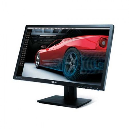 ASUS PB278Q 27 inch Widescreen LED Monitor