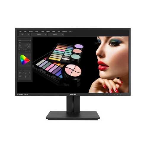ASUS PB279Q 27 inch 4K UHD IPS LED Monitor
