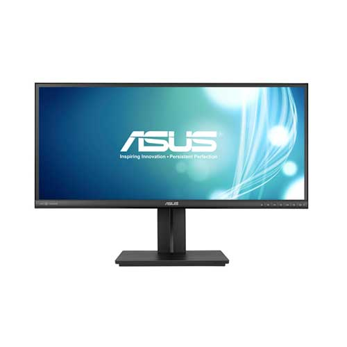 ASUS PB298Q 29 inch HDMI Widescreen LED Monitor