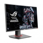 ASUS PG278Q ROG Swift 27 inch Gaming LED Monitor