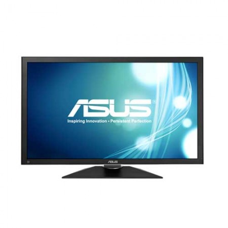 ASUS PQ321QE 31.5 inch 4K Widescreen LED Monitor