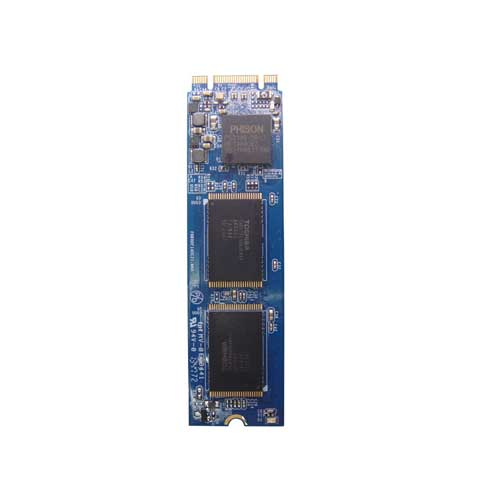 Phison M.2 2280 512GB OEM NGFF
