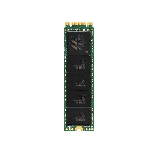Plextor M6G-2280 256GB NGFF