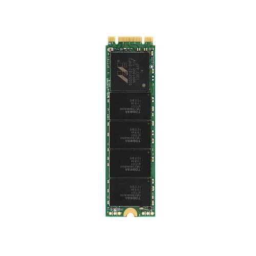 Plextor NGFF 2280 256GB SSD