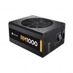 Corsair RM Series RM1000 1000W 80 PLUS Gold Modular Power Supply