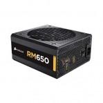 Corsair RM Series RM650 650W Modular Power Supply