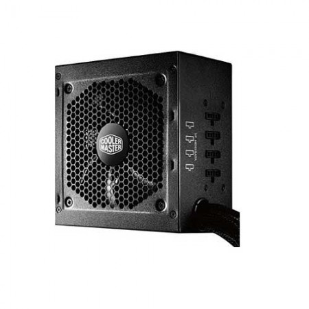 Cooler Master GM Series 550W Power Supply