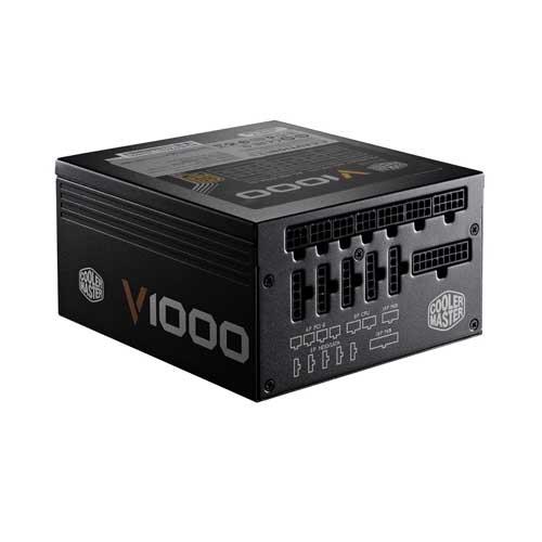 Cooler Master V Series 1000W Power Supply