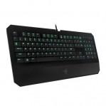 Razer DeathStalker Expert Gaming Keyboard RZ03-00800100-R3M1