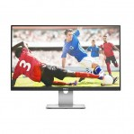 Dell 24 inch Widescreen Monitor with Built-In Speakers