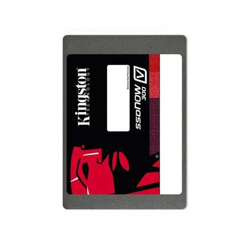 Kingston SSDNow V300 120GB SSD