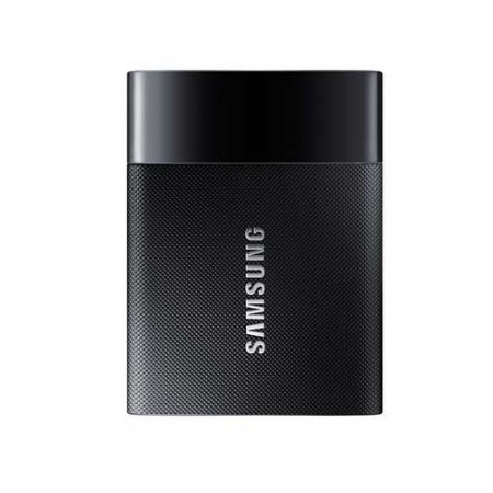 Samsung T1 Portable 1 TB USB 3.0 External/Portable SSD MU-PS1TB