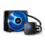 Cooler Master Seidon 120V CPU Liquid Water Cooling System