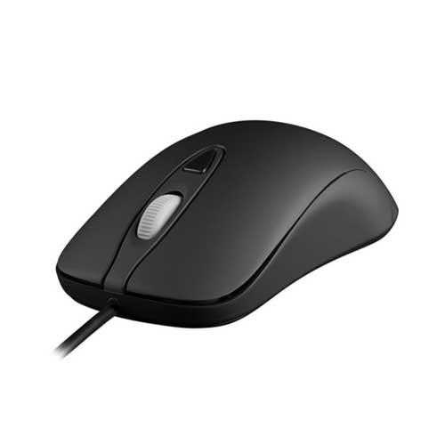 SteelSeries 62312 Kinzu V3 Mouse Black Gaming Mouse