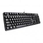 SteelSeries 64225 6Gv2 Keyboard