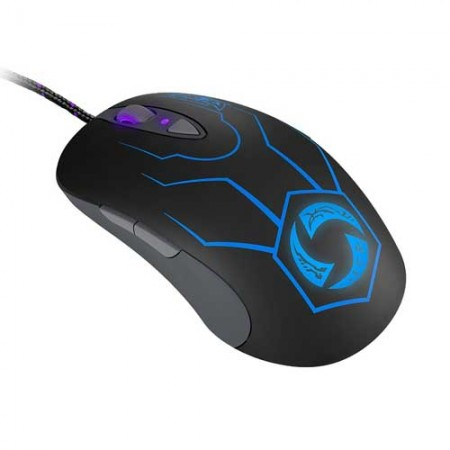 SteelSeries Heroes of the Storm Gaming Mouse 62169