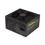 Antec TruePower Classic series TP-550C Power Supply