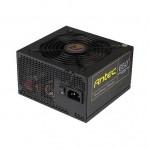 Antec TruePower Classic series TP-650C Power Supply