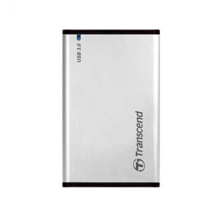 Transcend JetDrive 420 120GB SSD