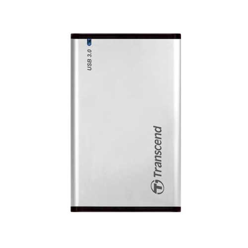 Transcend JetDrive 420 120GB SSD