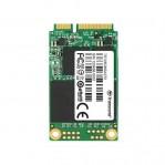 Transcend MSA370 256GB mSATA SSD