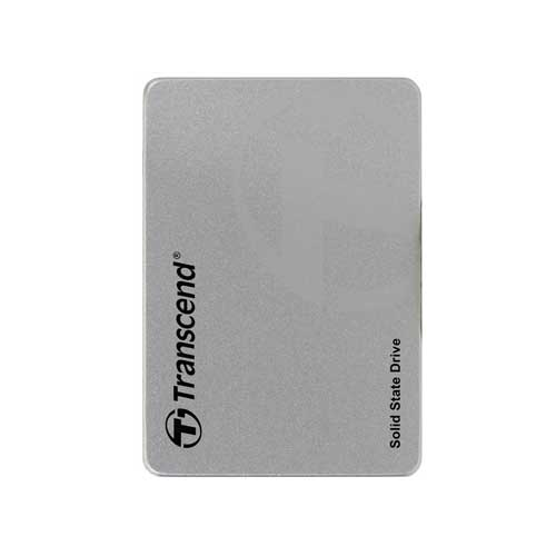 Transcend TS256GSSD370S 256GB SSD