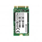 Transcend MTS400 32GB M.2 Drive