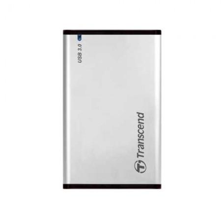 Transcend JetDrive 420 480GB SSD