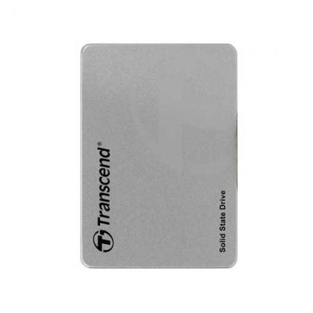 Transcend TS512GSSD370S 512GB SSD