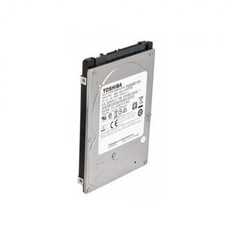 Toshiba-MQ02ABD100H-1TB-2.5-Notebook-SSHD